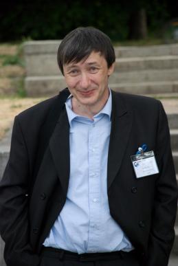 http://gc2011.graphicon.ru/sites/default/files/imagecache/Full/10_3.jpg