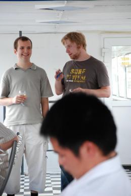 http://gc2011.graphicon.ru/sites/default/files/imagecache/Full/14_1.jpg