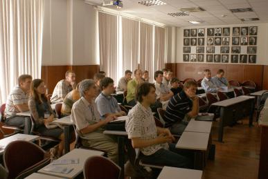 http://gc2011.graphicon.ru/sites/default/files/imagecache/Full/15.JPG