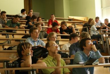 http://gc2011.graphicon.ru/sites/default/files/imagecache/Full/16.JPG