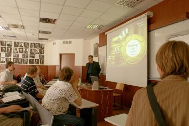http://gc2011.graphicon.ru/sites/default/files/imagecache/Full/17.JPG
