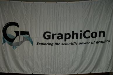 http://gc2011.graphicon.ru/sites/default/files/imagecache/Full/2.jpg