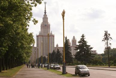 http://gc2011.graphicon.ru/sites/default/files/imagecache/Full/28.JPG