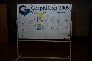 http://gc2011.graphicon.ru/sites/default/files/imagecache/Full/3_2.jpg