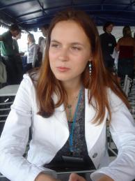 http://gc2011.graphicon.ru/sites/default/files/imagecache/Full/4_0.JPG