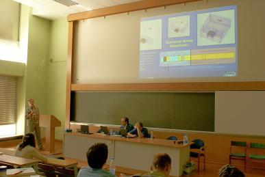 http://gc2011.graphicon.ru/sites/default/files/imagecache/Full/5.JPG
