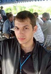 http://gc2011.graphicon.ru/sites/default/files/imagecache/Full/5_0.JPG