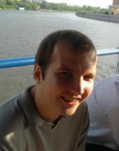 http://gc2011.graphicon.ru/sites/default/files/imagecache/Full/6_0.JPG