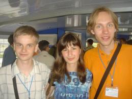 http://gc2011.graphicon.ru/sites/default/files/imagecache/Full/7_3.jpg