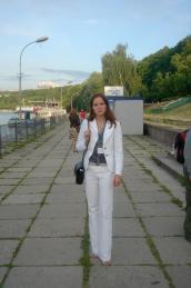 http://gc2011.graphicon.ru/sites/default/files/imagecache/Full/8_0.JPG