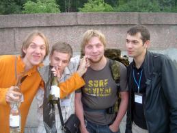 http://gc2011.graphicon.ru/sites/default/files/imagecache/Full/9_0.JPG