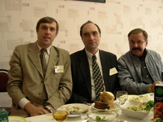 http://gc2011.graphicon.ru/sites/default/files/imagecache/Full/Picture%20003.jpg